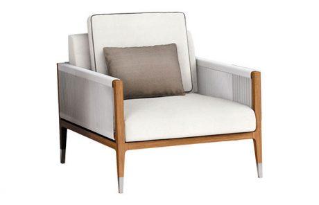 Sottopiatti Rattan Vendita Line.Fine Home Office Design Furniture Smania It Luxury Made In Italy