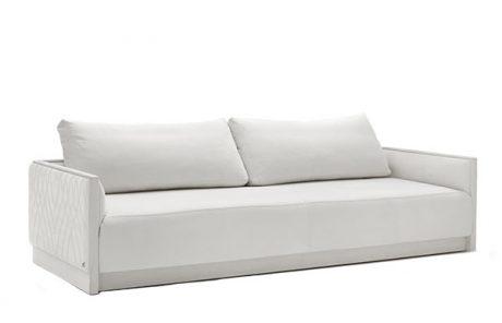 Smania Miami luxury modern sofa