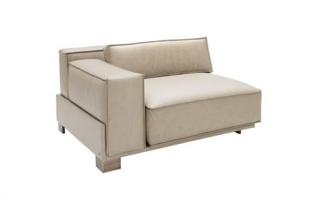 Belmond sofa made in italy