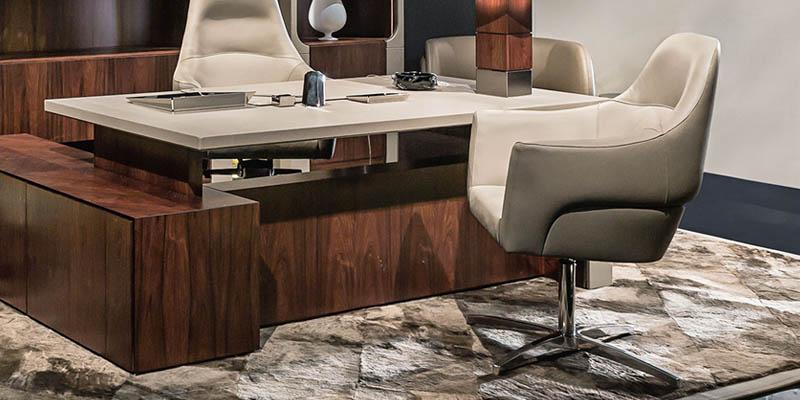 Smania_ufficio_01_web_office furniture italy