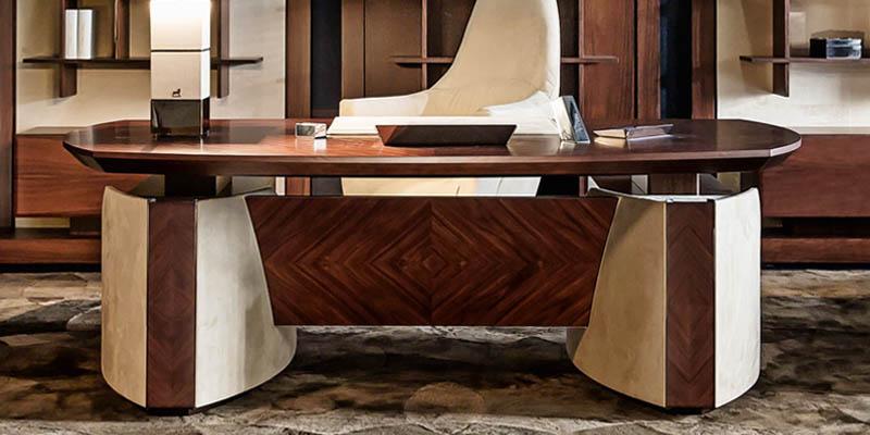 Smania_ufficio_03_web_design office furniture
