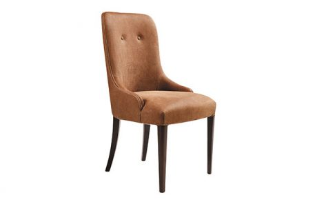 Smania Aura contemporary style chairs