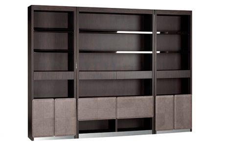 Smania Gramercy european style furniture
