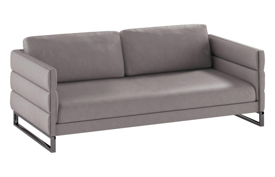 Caesar - italian sofas