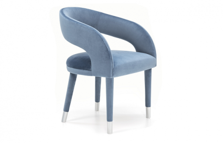 Gatsby - furniture design chair