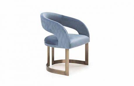 Gatsby - furniture design chair