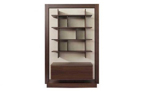 modern italian bookcase furniture