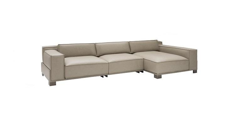 luxury modern sofa Belmond