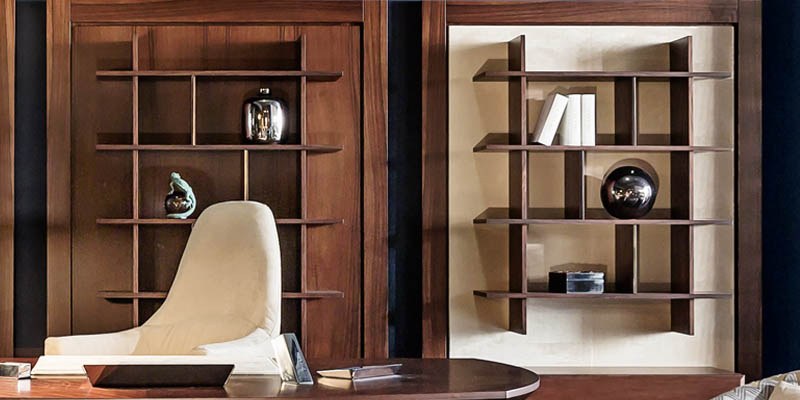 Smania_ufficio_02_web_luxury office supplies