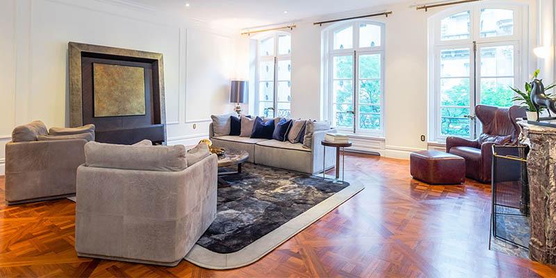 residential_manhattan03_Smania modern contemporary furniture