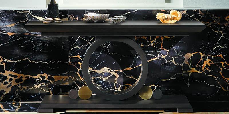 Smania_isaloni_02_modern italian consolle furniture