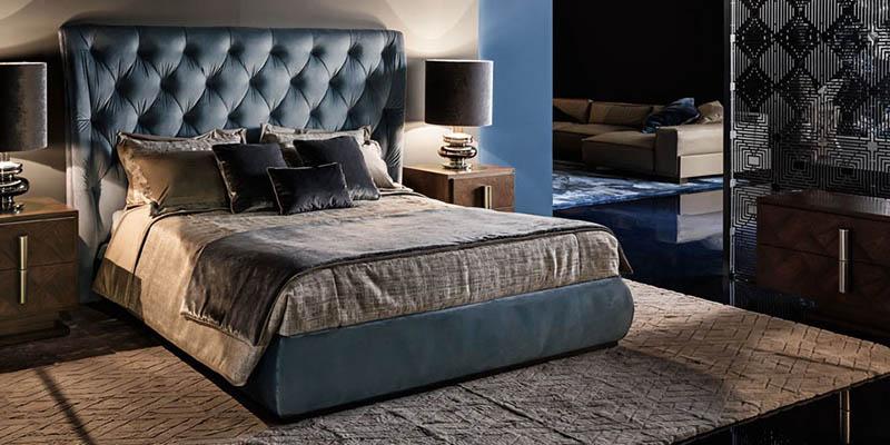Smania_isaloni_03_bedroom furniture luxury