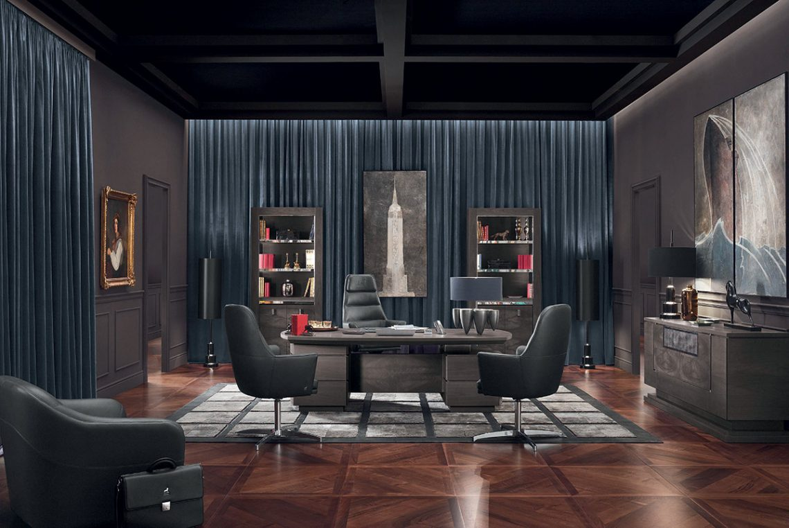 harmony furnishings and interior design trends